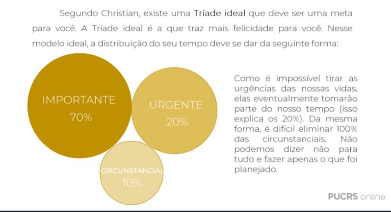 (tem livro e vale visitar o site: http://christianbarbosa.com.br/)
