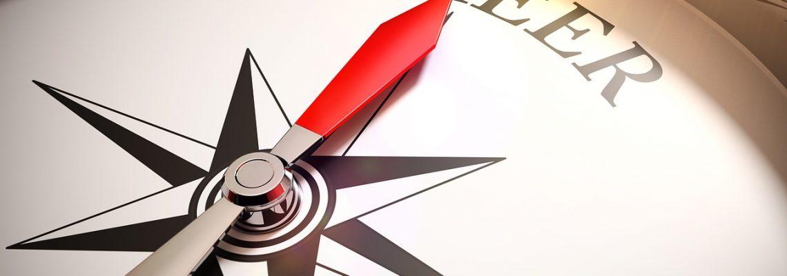 compass-2646437_1280