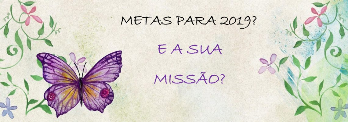 metas-e-missoes-2019